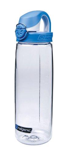 Nalgene Trinkflasche Everyday OTF im Test