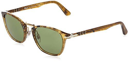 persol-occhiali-da-sole-mod3110s