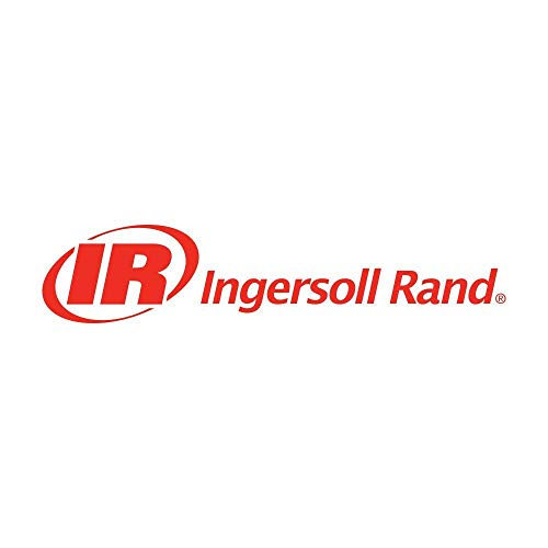 3/4 Super Duty Air (3/4 Super-Duty Air Impact Wrench with 6 Extended Anvil by Ingersoll-Rand)