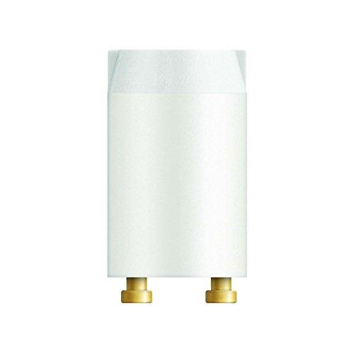 osram-st111-universal-starter-4-65w-80w-tray-packosram4050300854045