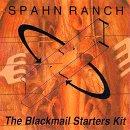 Blackmail Starters Kit