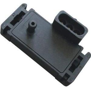 sensore-pressione-collettore-daspirazione-map-oem-125699240-16017460-16137039-citroen-daewoo-fiat-ge