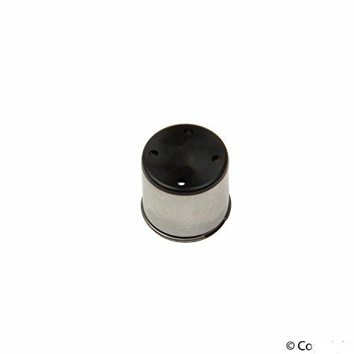 Preisvergleich Produktbild INA 711 0245 10 Stößel, Hochdruckpumpe