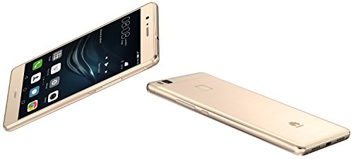 Huawei P9 lite - Smartphone libre Android (5 2