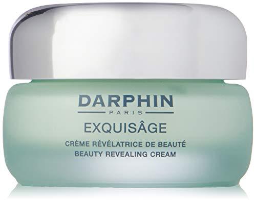 Darphin Exquisâge Crème Révélatr...