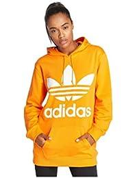 Amazon it Srl Abbigliamento Fantasia Donna pqzApxX