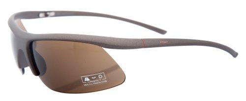 mclaren-sonnenbrille-msps-700-ca-2226