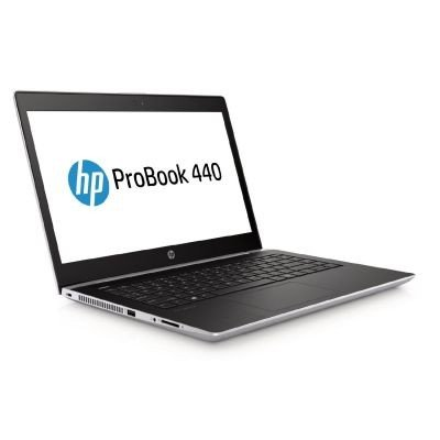 HP ProBook 440 G5 3KY92EA Notebook i5-8250U SSD LTE /4G Windows 10 Pro