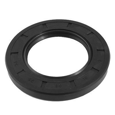 sourcingmap-55mm-x-90mm-x-10mm-schwarz-tc-rubber-auto-l-auto-ersatz-schaft-dichtung