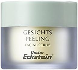 Doctor Eckstein BioKosmetik Gesichts Peeling 50ml