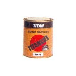titanlux-m52360-barniz-titanlux-sinttico-mate-125-ml