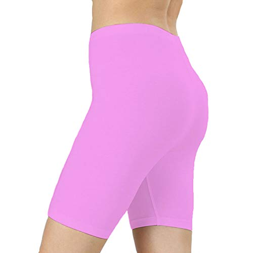 Papaval Girls Boys Nylon Lycra C...
