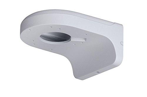 HDTV - Wandhalterung für die LE338 Domekamera Business-dvr Security System