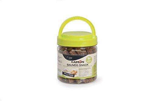 Camon - Camon - Snack Vegetali - AE302
