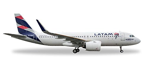 herpa-558341-latam-airbus-a320neo