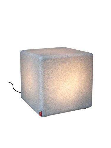 Cube extérieur Granite