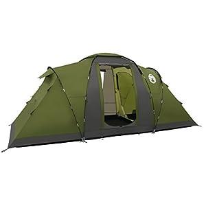 3180sh7JXtL. SS300  - Coleman - Tent Bering 4