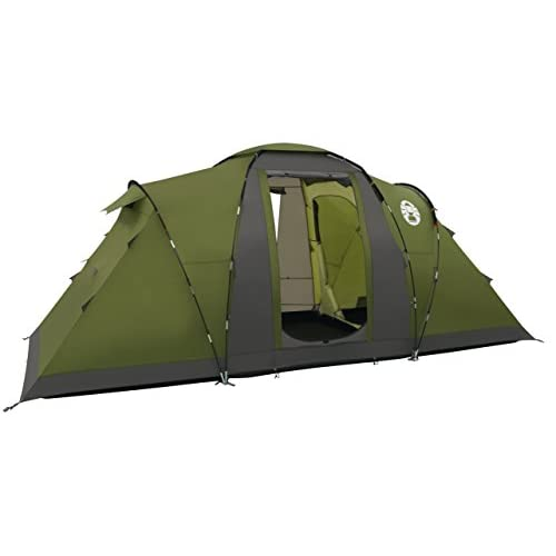 3180sh7JXtL. SS500  - Coleman - Tent Bering 4