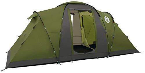 3180sh7JXtL - Coleman - Tent Bering 4