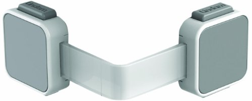 lindam-051024-xtra-guard-latch-with-dual-function