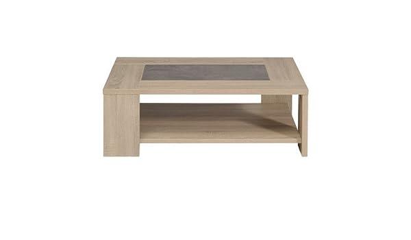 table basse conforama fumay