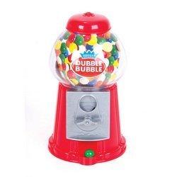 americas-original-dubble-bubble-gumball-bank-by-sweet-n-fun-ltd