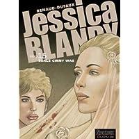 JESSICA BLANDY (NL) SC:015 ZOALS GINNY WAS