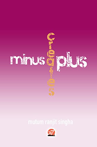 minus-creates-plus-ebook-by-mr-singha