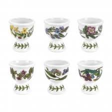 portmeirion-botanic-garden-egg-cups-set-of-6