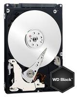 drive-black-25-7mm-sata-6gb-s-500gb-wd5000lplx-by-western-digital