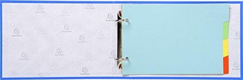 exacompta-51060e-classeur-remborde-pour-fiches-bristol-2-anneaux-de-25-cm-avec-intercalaire-165-x-24