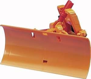 Spielwaren - Räumschild für Unimog und Traktoren