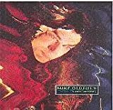 Mike Oldfield: Earth Moving (Audio CD)