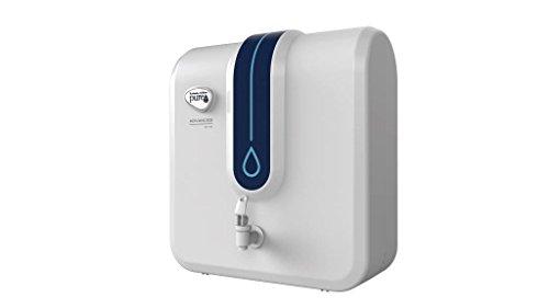 HUL Pureit WCRO200 5-Litre Advanced RO+MF Water Purifier