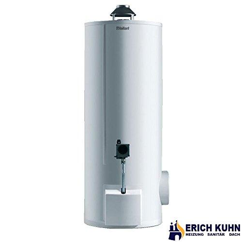 atmoSTOR Vaillant Warmwasserspeicher VGH/5 XZ mit 190 Liter