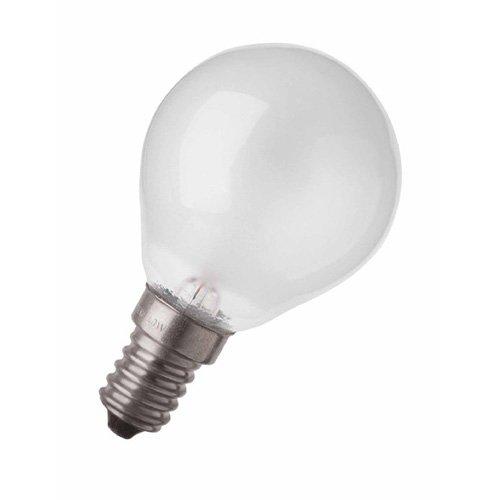 Osram Tropfenlampe 40W E14 SPC.P OVEN FR 40 Backofenlampe 300°C