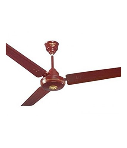Orient Ceiling Fan Summer Cool Brown 1200 MM (48 Inch)