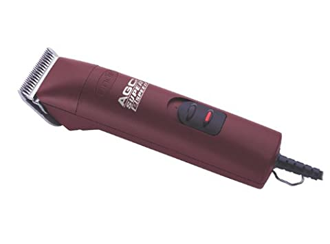 Andis Agc Super 2-Speed Professional Animal Clippers