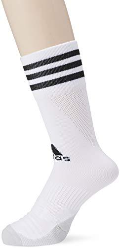 Adidas Adi Sock 18 Socks