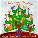 Putumayo Christmas
