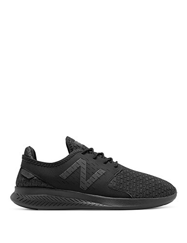 New Balance Coast, Chaussures de Fitness Homme