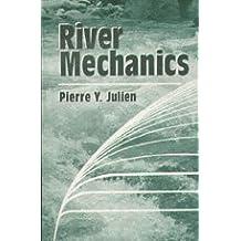 River Mechanics Paperback