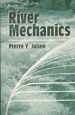 River Mechanics Paperback por Julien