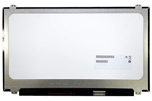 A Plus Screen ASUS ROG GL552V Series GL552VW GL552VL GL552VX High Gamut Écran LCD de Remplacement...