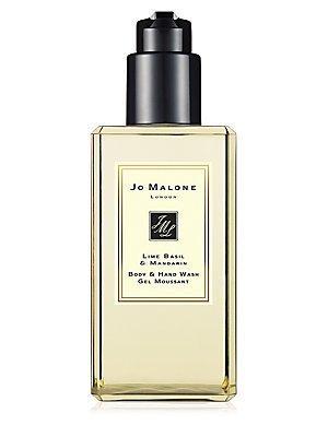 jo-malone-london-lime-basil-and-mandarin-body-and-hand-wash-by-jo-malone-london