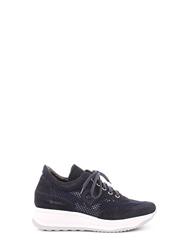 Agile By Rucoline 1304 Sneakers Donna Blu 40