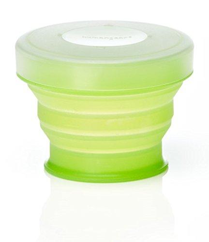 humangear-gocup-one-size