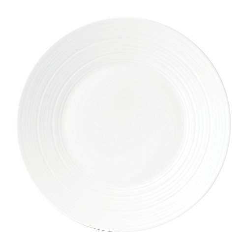 wedgwood-jasper-conran-plato-color-blanco-porcelana-alrededor