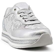 new styles 88be8 f83e2 scarpe asso - Amazon.it