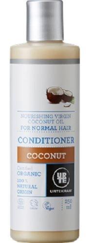 urtekram-organic-coconut-conditioner-250ml